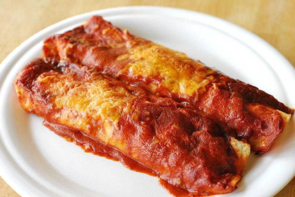 enchiladas-4