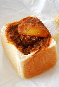bunny-chow-curry-quest
