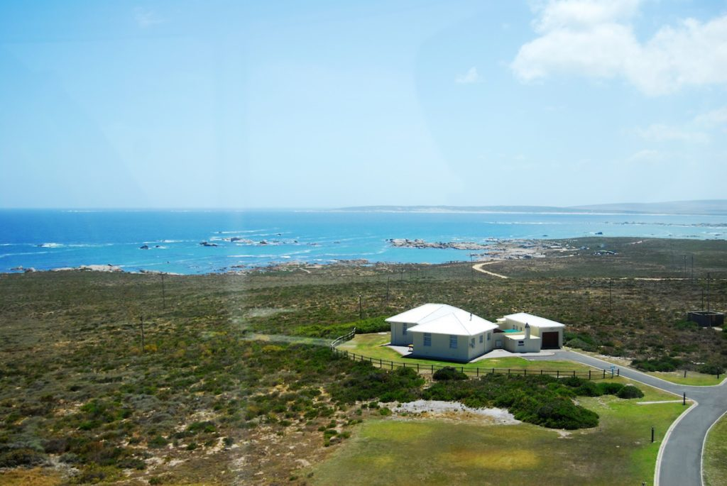 view-from-lighthouse3