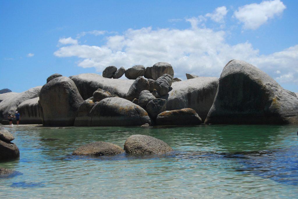 boulder beach 3